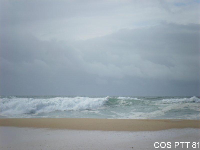ocean_en_hiver